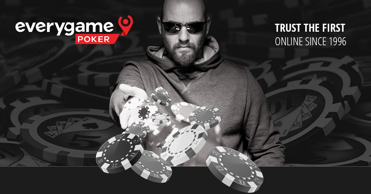 poker rules omaha hi lo