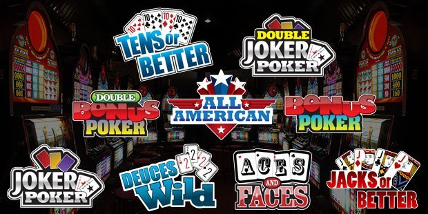 online casino ohne einzahlung kugeln tauschen spiel